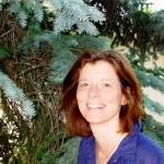 Claudia Eppert