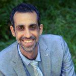 Dr. Shahar Rabi